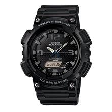 CASIO STANDARD AQ-S810W-1A2V Analog Digital Watch