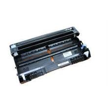 Remanufactured BROTHER DR-3215 HL-5340D 5350DN 5380DN 5370W