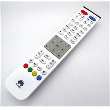 TM HyppTV Box Huawei Remote Control EC6108v8 EC6108v9 UniFi PlayTV
