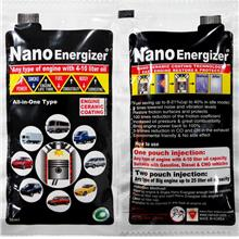 NANO Energizer (Platinum Coated Ceramic Nano Powder)