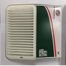 VIVA / MYVI 1.0 AIR FILTER PERODUA ORIGINAL