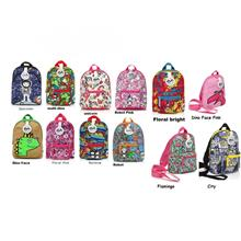 Babymel Zip & Zoe Mini Backpack