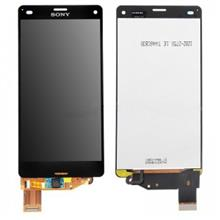 Sony Xperia Z3 Compact D5803 LCD Touch Screen Digitizer
