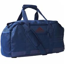 3-Stripes Performance Team Bag Small