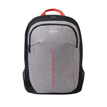 "TARGUS 15.6 "" Line Laptop Backpack"