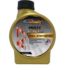 SARAMOLY A7 MULTI CVT FLUID (SYNTHETIC) - 1LITER