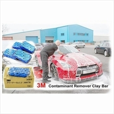 180G 3M Magic Car Cleaning Clay Bar Washing Clean Care Tools Sludge Mud Blue