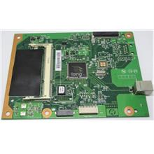 CC527-60001 Formatter board - For the LaserJet P2055D printer only