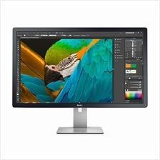 DELL UP3216Q Ultra HD 4K 210-AGPF MONITOR