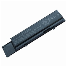 DELL Vostro V3300 V3400 V3500 V3700 V3350 Laptop Battery