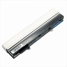 DELL Latitude E4310 E4320 E4400 E4300 312 9955 G805H Laptop Battery