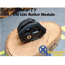 FIFTY-FIFTY Spare Parts Chainguide DHR / DH Lite Roller Module