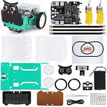 ELEGOO Owl Smart Robotic Car Kit-US