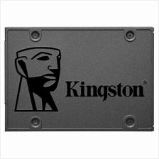 Kingston/ Kingston A400 120G/240G/480G/960G SSD 120G m.2