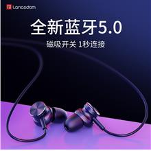 Langsdom L33 Bluetooth Headset