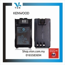 Battery KNB-63L KNB-65L For KENWOOD TK-2000 TK-3000 TK-U100 Radio
