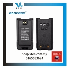 BaoFeng 8000mAh Battery For UV-9R Plus UV9RPLUS UV-9REAR Walkie Talkie