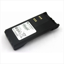 BATTERY MOTOROLA GP328  HNN9008A HNN9009A