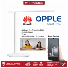 Huawei Opple LED Desk Table Lamp Dimming Reading Study Light Bed Home