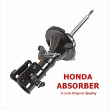 Honda Original Quality Absorber for Honda City 14 (T9A)