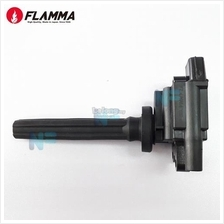 Proton Waja Ignition Coil