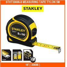 Stht30696-8 Measuring Tape Tylon 5m / 16' ( 30696 ) - Stanley