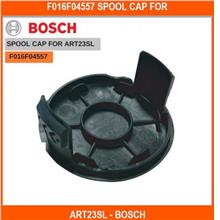 F016f04557 Spool Cap For Art23sl - Bosch