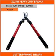 Xl2504 Heavy Duty Branch Cutter Pruning Shears