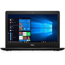 "2020 Newest Dell Inspiron 15 3000 PC Laptop: 15.6 "" HD Anti-Glare LED-Bac"