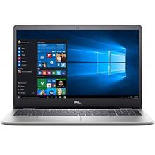 Dell Inspiron 5000 15.6 Inch FHD 1080P Touchscreen Laptop (Intel Core i7-1065G