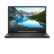 "Latest_Dell G7 7000 Laptop 15.6 "" FHD IPS Display_Intel i7-9750H Processo"