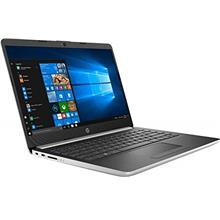 "2020 HP 14"" Laptop (AMD A9-9425 up to 3.7 GHz, 4GB DDR4 RAM, 128GB SSD, AMD"