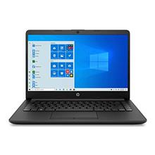 "HP 14 14 "" HD SVA Anti-Glare Micro-Edge WLED-backlit Laptop for Students,"