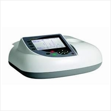 Biocare, Novaspec plus, visible spectrophotometer