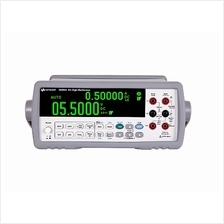 KEYSIGHT DIGIT MULTIMETER 34450A