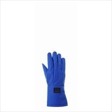 Cryogloves, Mid Arm Length, Size S