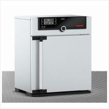 Memmert, 32L oven without fan, up to 300 degree C UF30