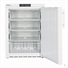 Liebherr, Mediline spark free freezer, 139L , -10 to -26 degree C