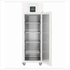 Liebherr, Mediline lab freezer, Capacity: 601L, -10 to -35 degree C