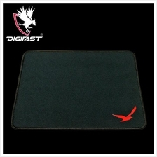 Digifast Gaming Mouse Mat With Anti Fray Water Repellent