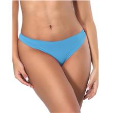 CELLY Plus Size Seamless Panty (CSOH P5030-3P)