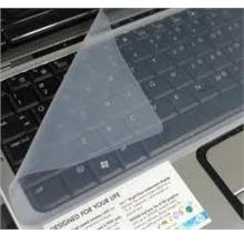 Laptop Notebook PC Keyboard Silicone Protector Cover For 10' Notebook