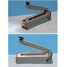 Impulse Sealer / Plastic Bag Sealer Machine