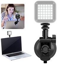 Laptop Light for Video Conferencing ULANZI Video Conference Lighting for Remot