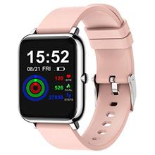 Smart Watch for Android iOS Phones Compatible iPhone Smartwatch for Women Men