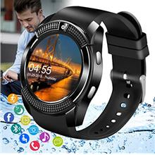 Smart Watch,Android Smartwatch Touch Screen Bluetooth Smart Watch for Android