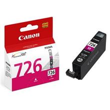 GENUINE CANON CLI-726 MAGENTA INK CARTRIDGE **NEW**SEALED BOX