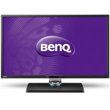 BENQ IPS 32' BL3201PT FOR DESIGNER UHD 4K LED MONITOR