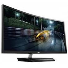 AOC LED CURVED 35' MONITOR (C3583FQ)