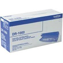 GENUINE BROTHER DR-1000 INK DRUM **NEW**SEALED BOX